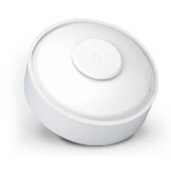 Ademco Wireless Heat Detector